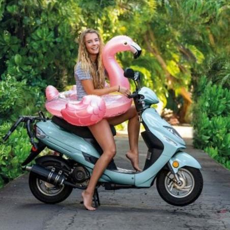Generator Chloru + Pompa Piaskowa 6000l/h 28676