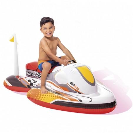 Zestaw do nurkowania Snorking Maska + Fajka