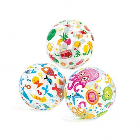 PureSpa Bubble Massage Intex 28476