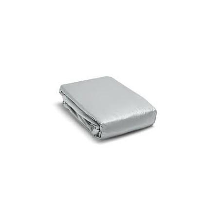 Pompa piaskowa Intex 4500l/h RCD Bezpieczna