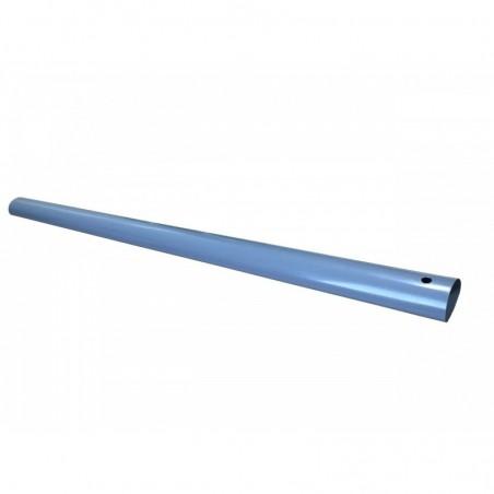 Materac pillow Queen Intex 203 x 152 x 30 cm