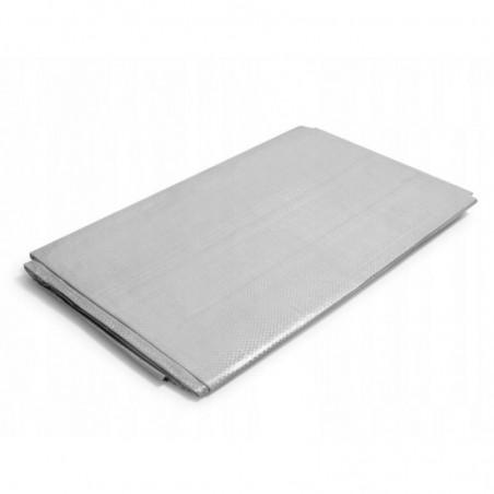 Pompa ciepła PCWB 5,4kW do basenów 20m3