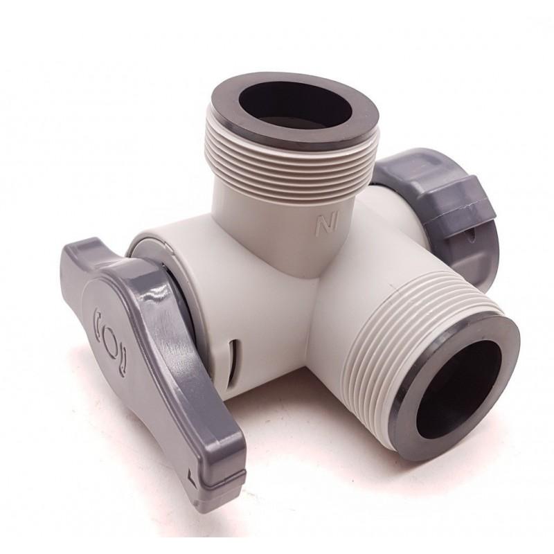 Basen Easy Set Intex 1,83m x 0,51m