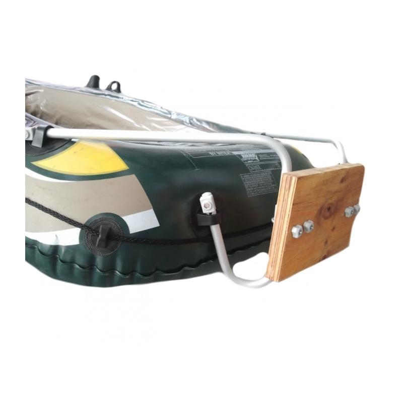 Fotel Koło dla Maluszka do pływania