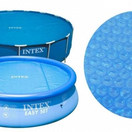 Basen - wodny plac zabaw Dżungla ze zjeżdżalnią