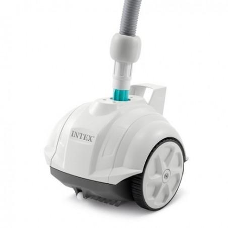 Mocna Lampa Pływajaca Oswietlenie basenowe LED