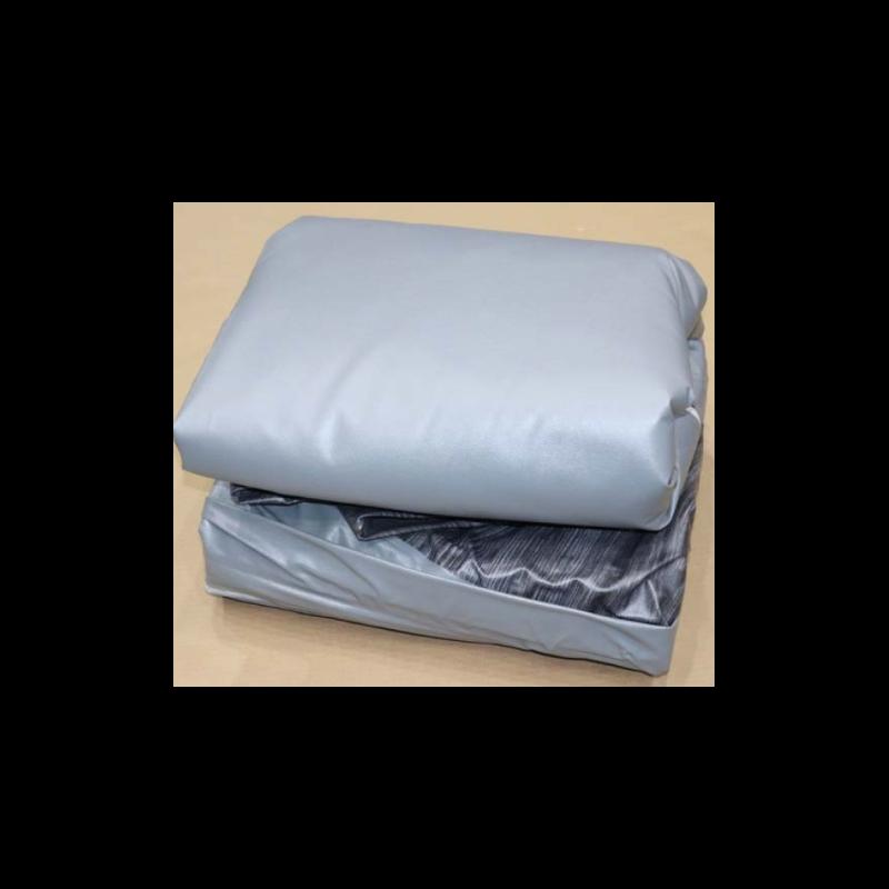 Generator Chloru Intex