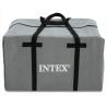 Deska Materac do nauki Pływania Pool School