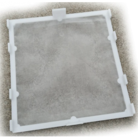 Basen Intex Easy Set Krab 183x51