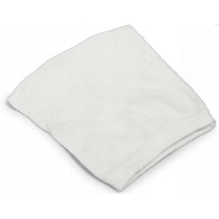 Wodny Plac Zabaw Centrum Aktywności Sportowej - Piłka Nożna Siatkówka Baseball