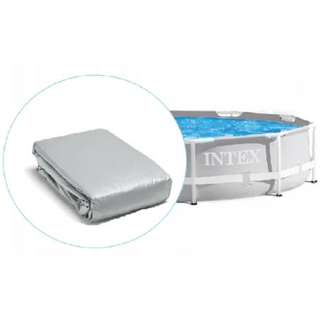 Podwójne Koło pływające Materac Bliżniacze Fotele dla 2 osób