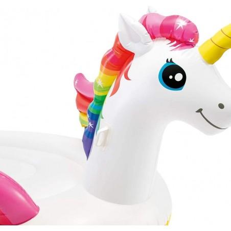 Pompa Ciepła PCWB 4kW Pingwin do basenów 15m3