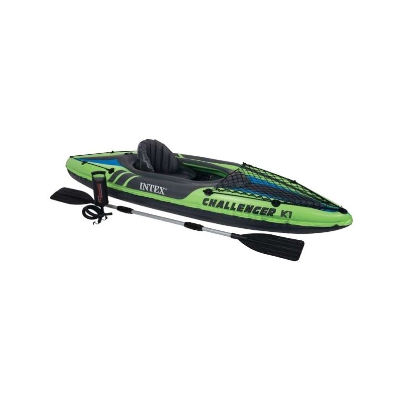 PureSpa Bubble Therapy Intex Hard Water System
