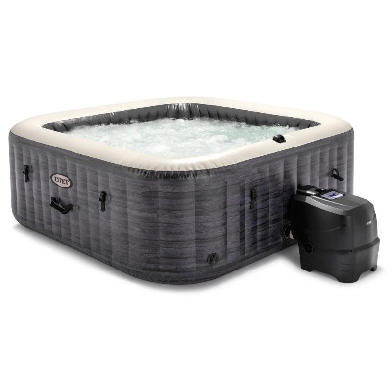 Uszczelka O-ring do Zaworu / między zawór i wąż 38mm