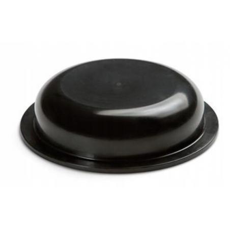 Dziecięce okularki okulary do pływania z filtrem UV