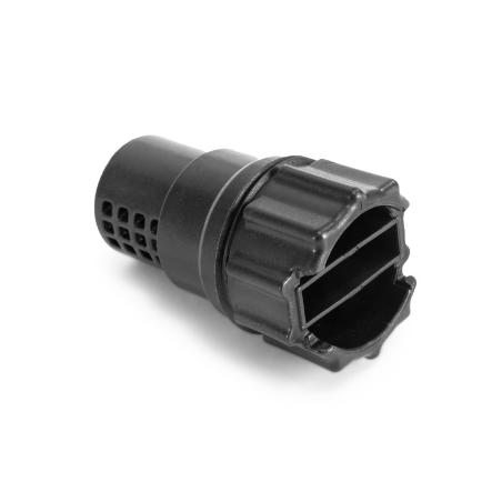 Okularki dla Pływaków Okulary pływackie PRO