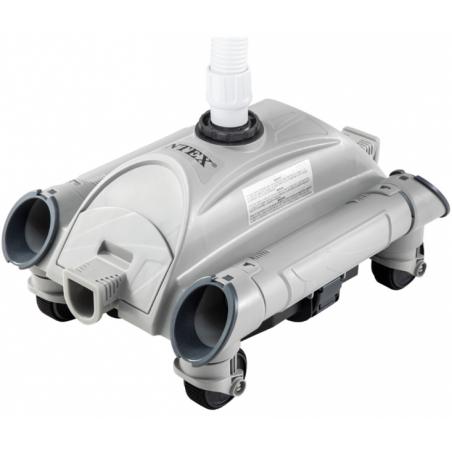 Okulary do pływania Anti-Fog Okularki pływackie