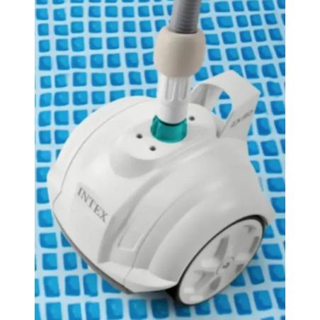 Maska do nurkowania snorkingu dla dzieci
