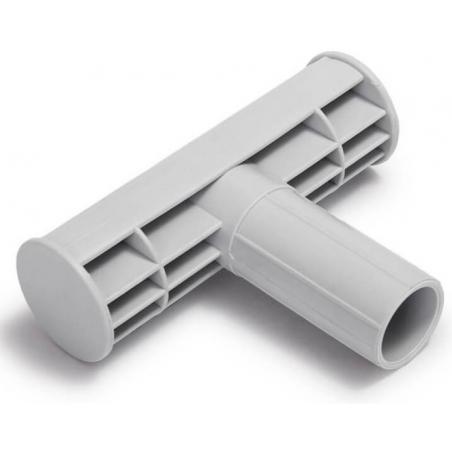 Maska do nurkowania dla młodzieży i dorosłych
