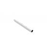 Pokrywa na basen Graphite Panel Deluxe 478cm
