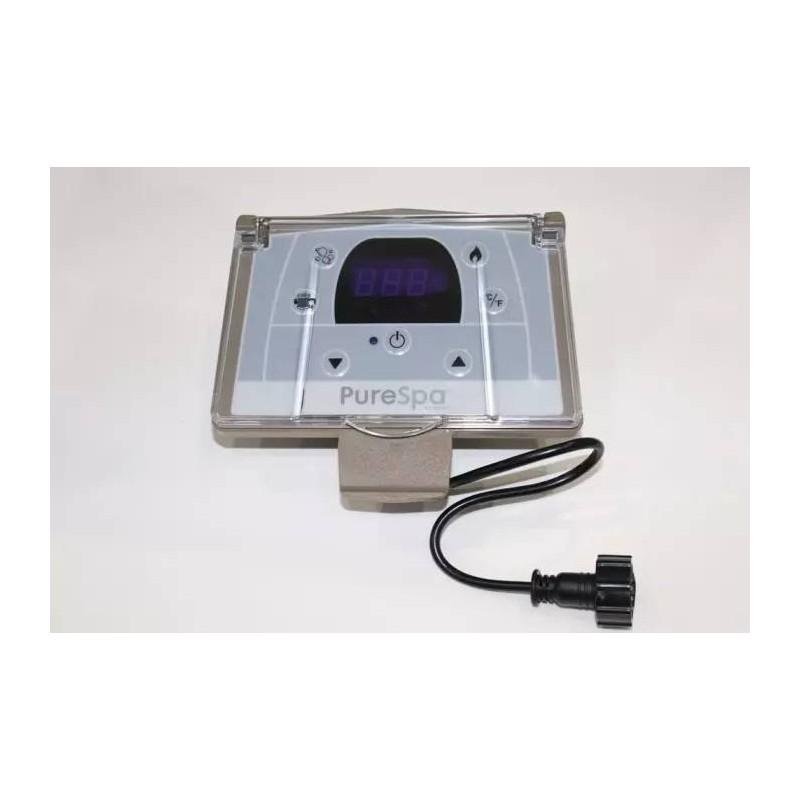 Kółko do pływania Cars Auta Disney