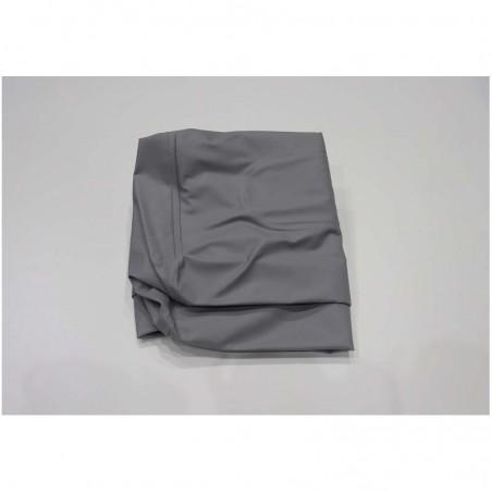 Łóżko Materac PRIME COMFORT z wbudowaną Pompką 2-osoby