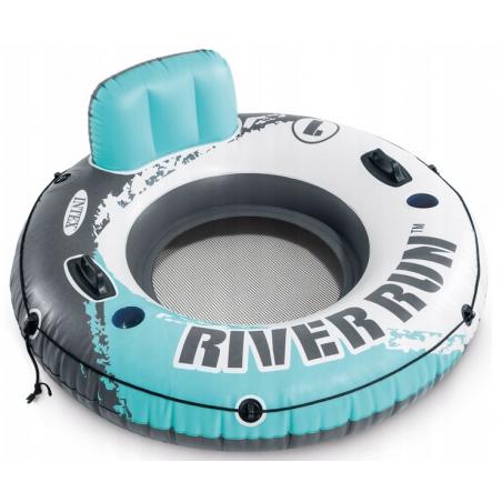 Silnik pompa Piaskowa Intex 4500l/h