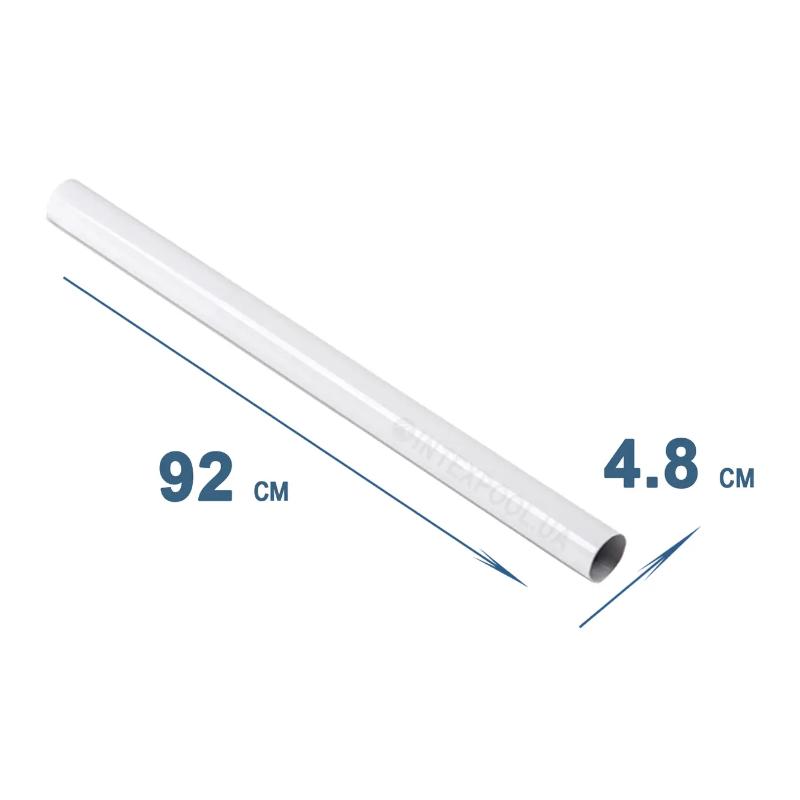 Uszczelka O-Ring do węża 32mm
