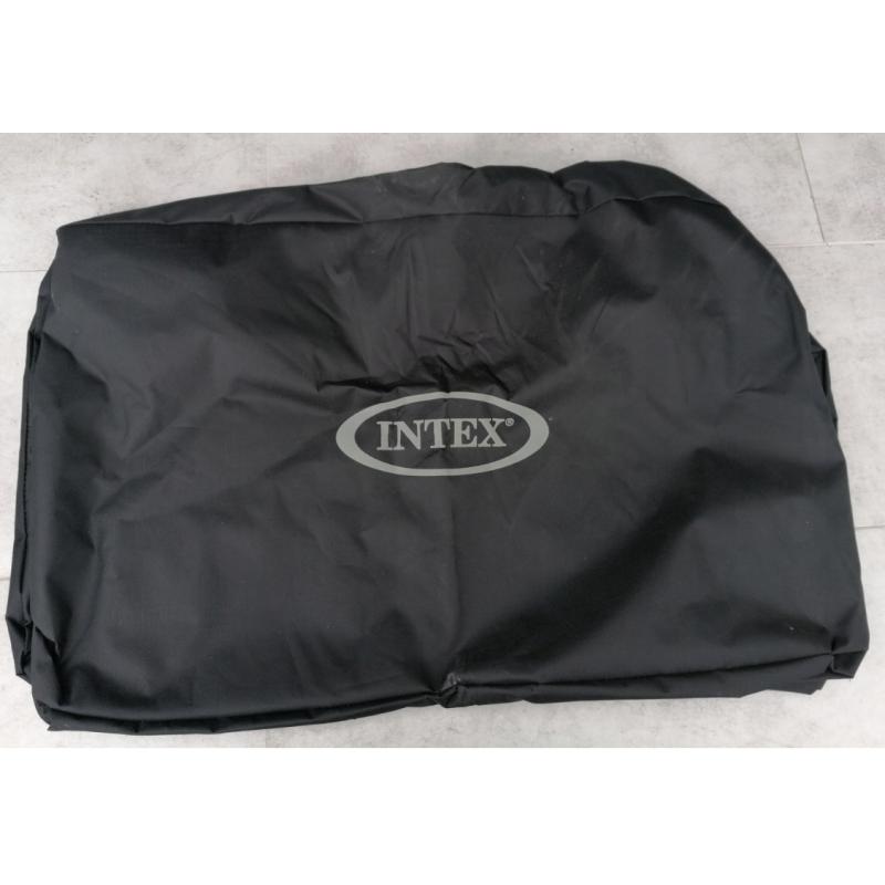 Bypass 1 Zawór firmy Intex 38mm