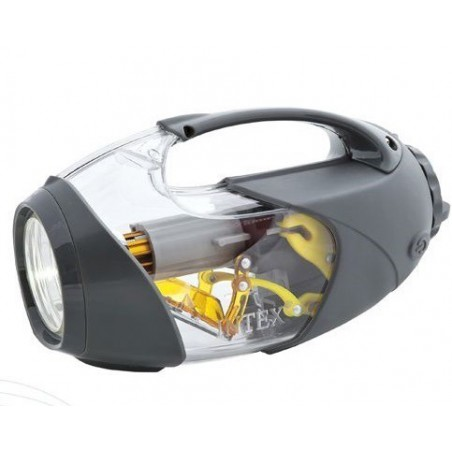 Ponton Seahawk 3 Intex 295x137x43cm