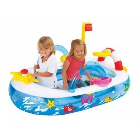 Podgrzewacz wody 220V Intex #28684