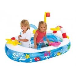 Podgrzewacz wody 220V Intex 28684