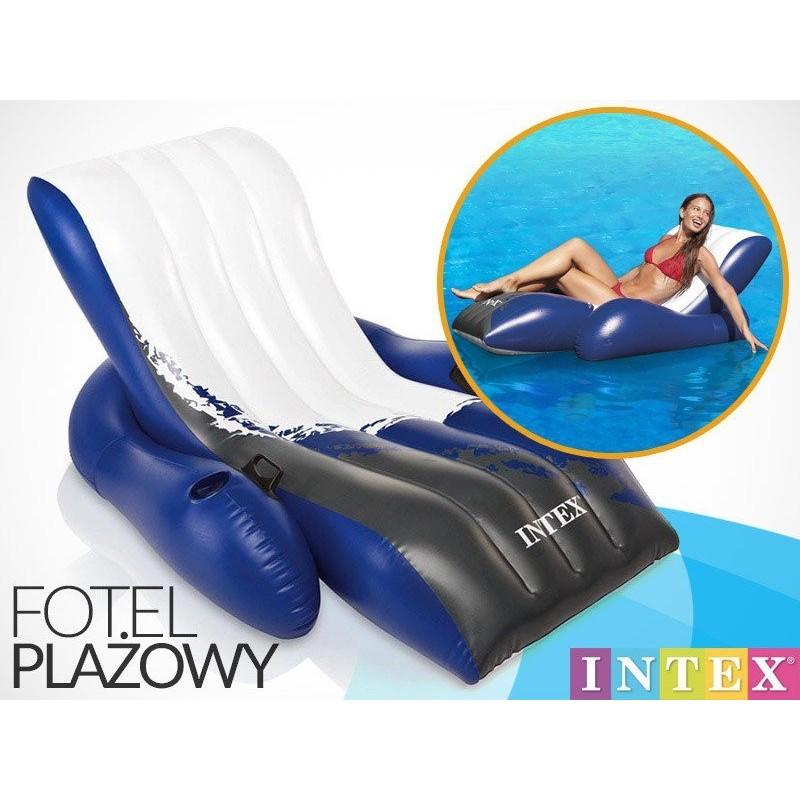 Pompa filtrująca kartuszowa Intex 2 006 l/h