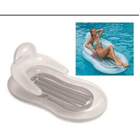 Pompa kartuszowa Intex 1 250 l/h