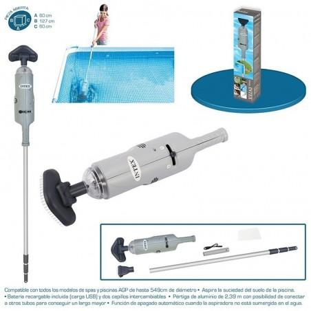12 x wkład filtracyjny typ H