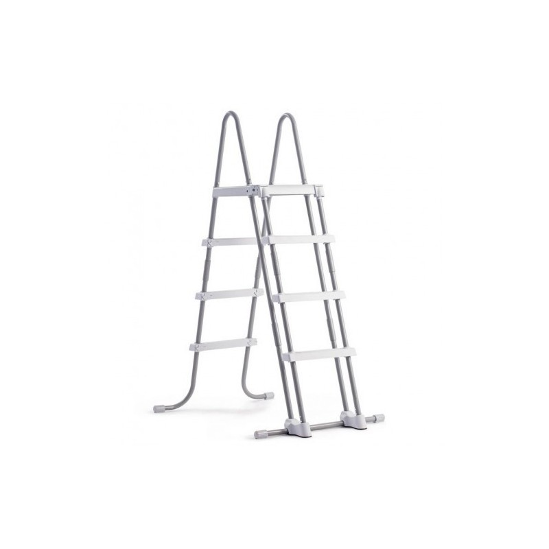 Wkład filtracyjny typu A Intex