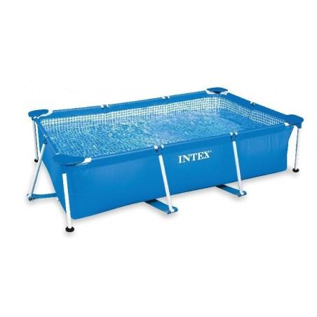 Wkład filtracyjny typu H Intex