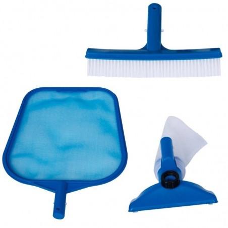 Samochodowa pompka elektryczna Intex 12v