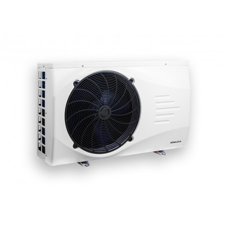 Pompka elektryczna Intex 230v
