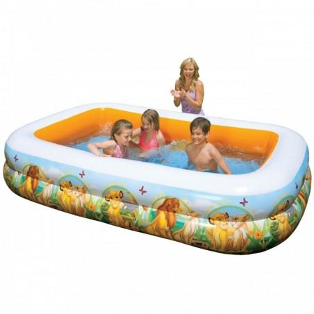 Domek Namiot z okienkiem Intex - 107 x 95 x 75 cm
