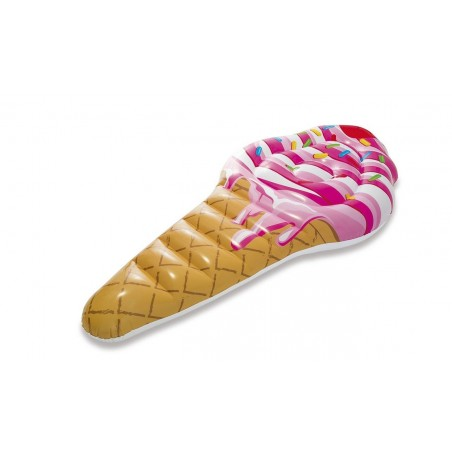 Basen Intex Easy Set 244x76