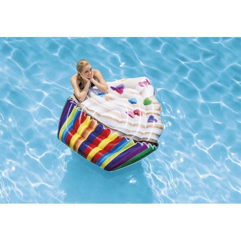 Basen Intex Easy Set 244x76