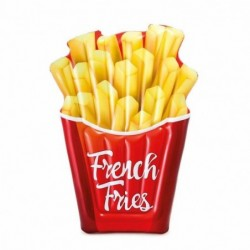 Intex Easy Set Basen Rozporowy 305X76 28120