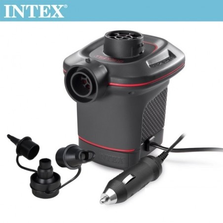 Wąż do pompy 38mm 150cm INTEX 29060