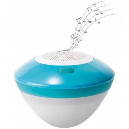 Generator chloru Chlorynator Intex 28662