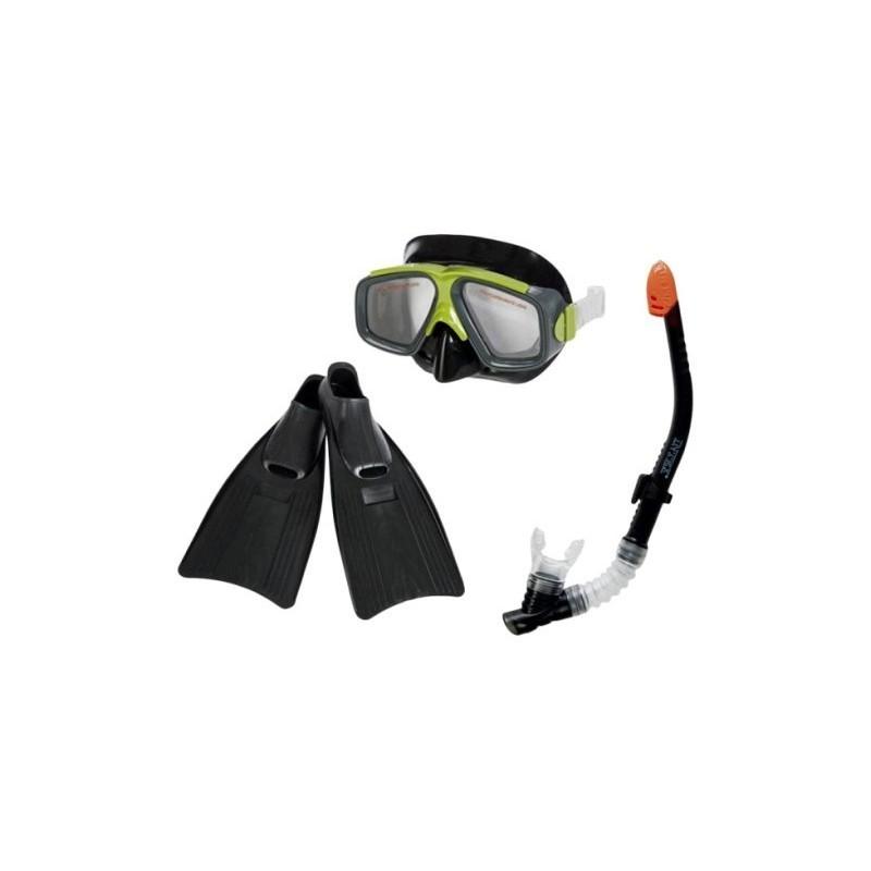 Basen Intex 28700 305x76