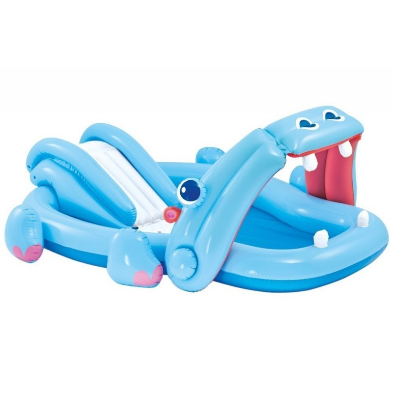 Basen Intex 366x76 cm 28710