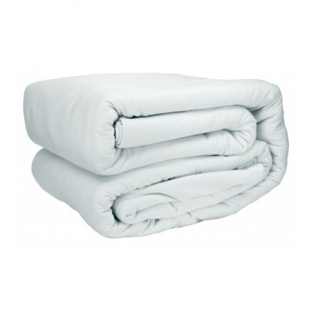 Lampa LED Intex Pure Spa 28503