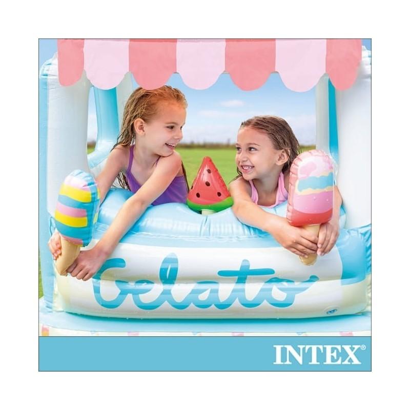 Samochodowa Pompka Elektryczna Intex 12v 66626 Sklep Online Intex Pl