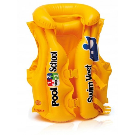 Generator chloru + Pompa Filtrująca Intex 4500 L/h 28672